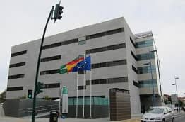 registro civil almeria