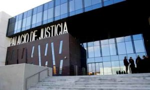Registro Civil Gijon